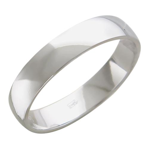 Кольца Эстет 01O720237