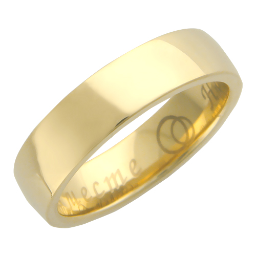 Кольца Эстет 01O730096