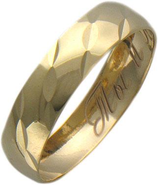 Кольца Эстет 01O730173 женские кольца эстет женское серебряное кольцо est01к058606 18 5