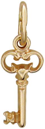 Кулоны, подвески, медальоны Эстет 01P010324 ювелирный завод эстет подвески и кулоны est 01п326277 тф