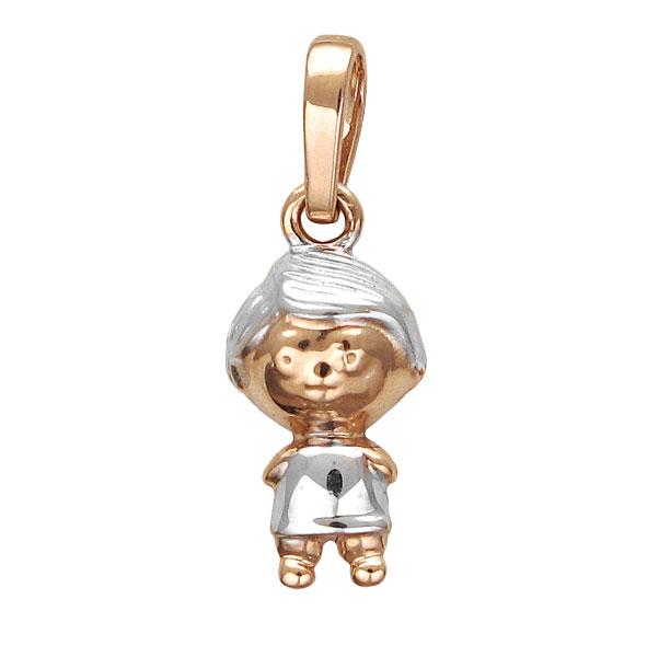 Кулоны, подвески, медальоны Эстет 01P013575R
