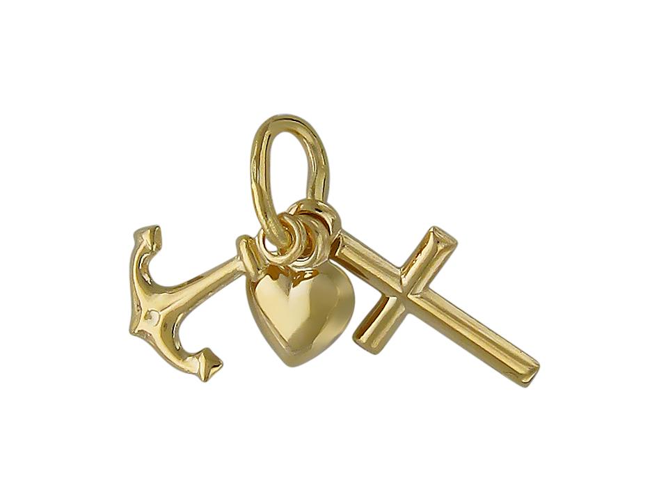 Кулоны, подвески, медальоны Эстет 01P030397 ювелирный завод эстет подвески и кулоны est 01п326277 тф