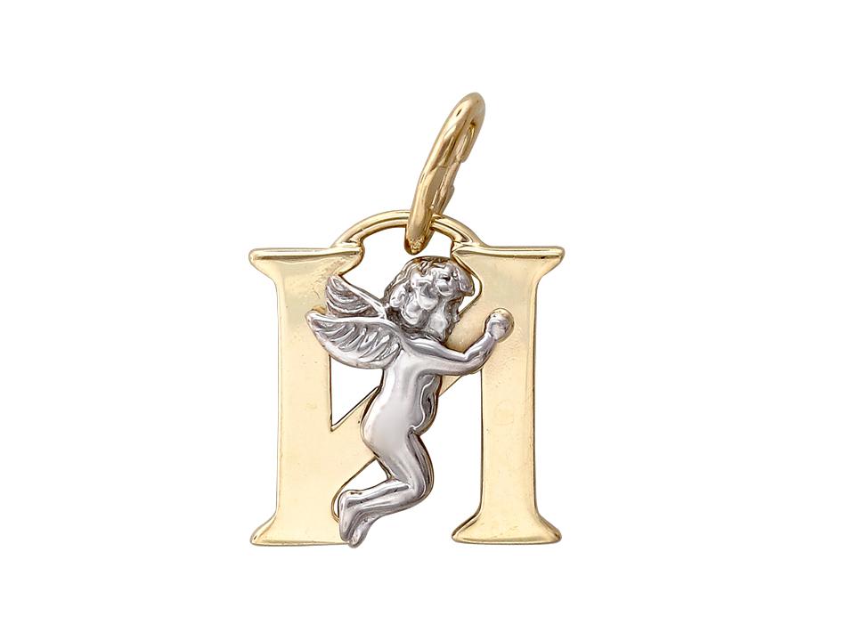 Кулоны, подвески, медальоны Эстет 01P06399IZH
