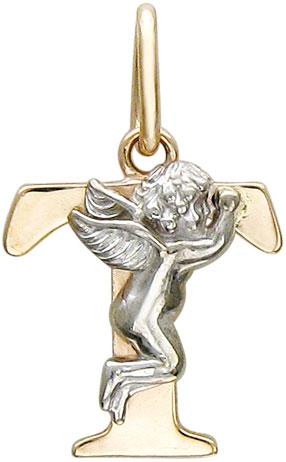 Кулоны, подвески, медальоны Эстет 01P06399T ювелирный завод эстет подвески и кулоны est 01п326277 тф