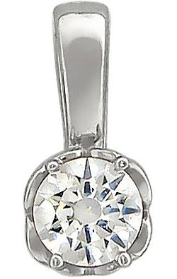 Кулоны, подвески, медальоны Эстет 01P129297 feron настенный уличный светильник feron pl161 11328