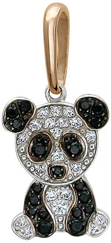 Купить со скидкой Кулоны, подвески, медальоны Эстет 01P211495