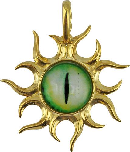цены на Кулоны, подвески, медальоны Эстет 01P252684ALIM в интернет-магазинах