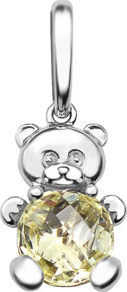 Кулоны, подвески, медальоны Эстет 01P321608 цена и фото