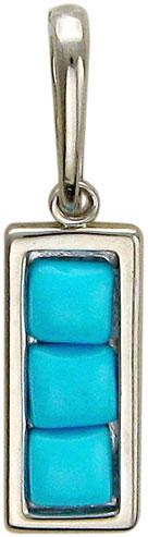 женские кулоны эстет серебряный кулон с куб цирконием в позолоте est01п152517аz Кулоны, подвески, медальоны Эстет 01P425092