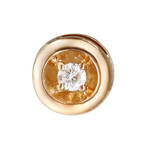 Кулоны, подвески, медальоны Эстет 01P617571