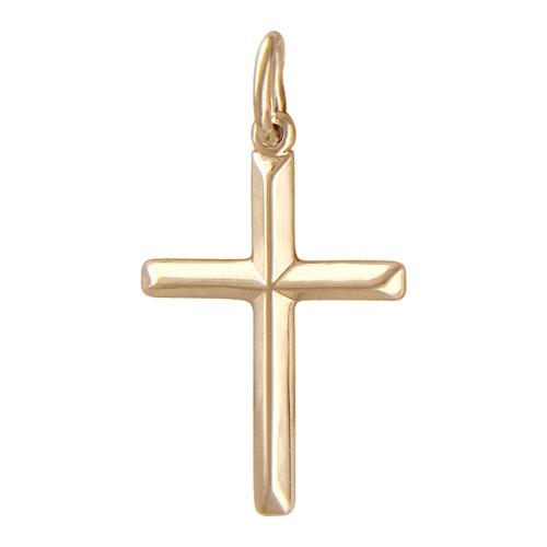 Крестики и иконки Эстет 01R019006 крестики и иконки эстет 01r060718