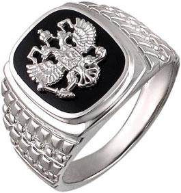 Кольца Эстет 01T4510890-1