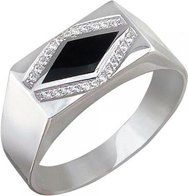 Кольца Эстет 01T455117-1