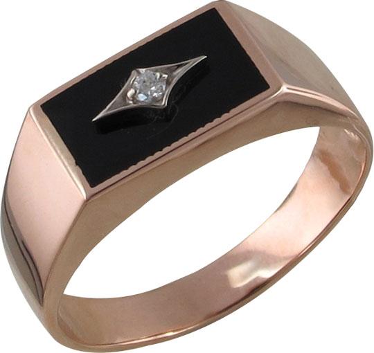 Кольца Эстет 01T465005-1