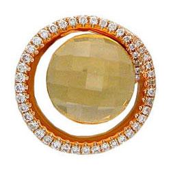 Кулоны, подвески, медальоны Эстет 95P613529