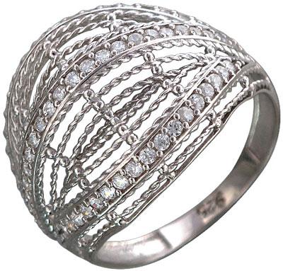 Кольца Эстет A10K15A021G