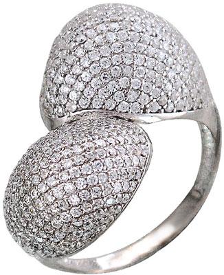 Кольца Эстет A10K15A021L кольца эстет 01k0110506