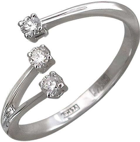 Кольца Эстет G10K62004