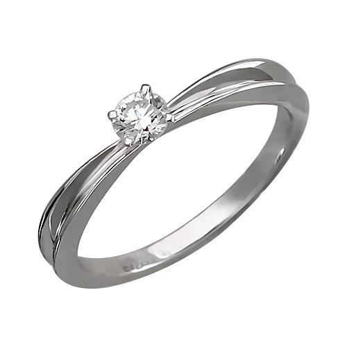 Кольца Эстет G10K620565