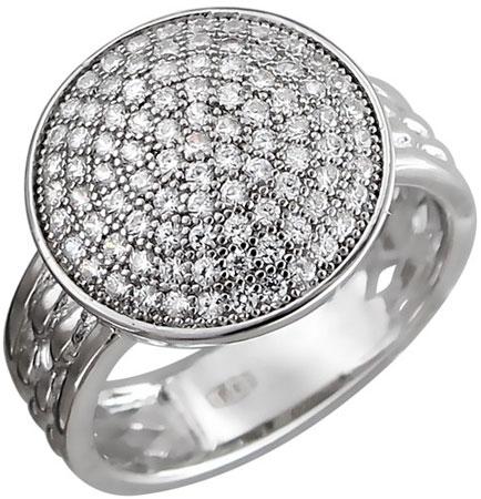 Кольца Эстет G16K1512436D кольца эстет 01k0110506