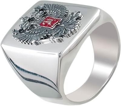 Кольца Эстет L9T056374JECH