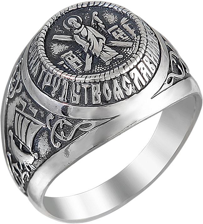 Кольца Эстет L9T057802CH