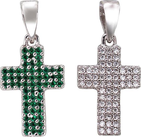 Крестики и иконки Эстет R6R251036