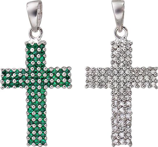 Крестики и иконки Эстет R6R251091