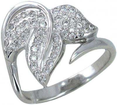 Кольца Эстет U15K150079