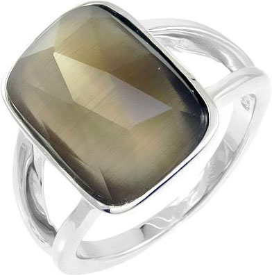 Кольца Evora 13412-e кольца evora 29570 e