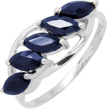 Кольца Evora 17844-e кольца evora 29570 e