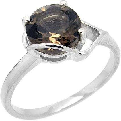 Кольца Evora 23457-e