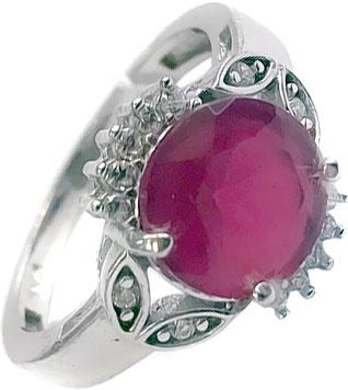 Кольца Evora 27542-e кольца evora 617016 e