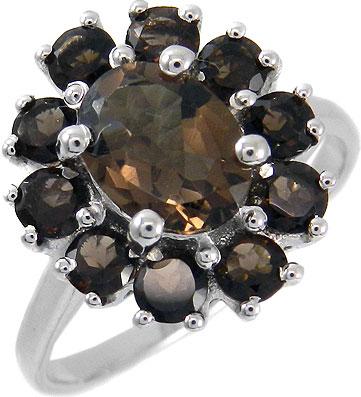 Кольца Evora 29570-e george kevisin ru ювелирные украшения серебро