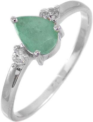 Кольца Evora 617016-e кольца evora 623064 e