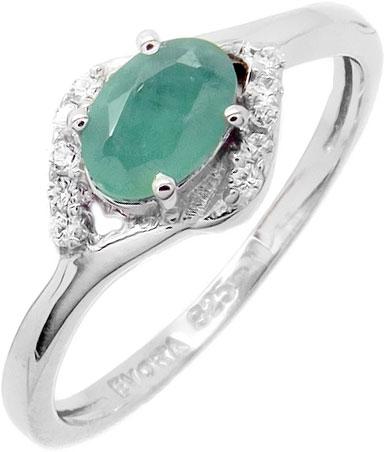 Кольца Evora 617436-e кольца evora 623064 e