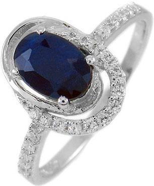 Кольца Evora 617481-e женские кольца esprit женское серебряное кольцо с цирконами esrg 91709 c 17 5