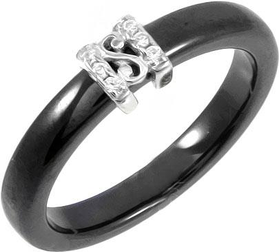 Кольца Evora 618550-e кольца evora 623064 e