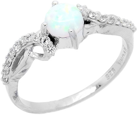 Кольца Evora 618672-e кольца evora 29570 e