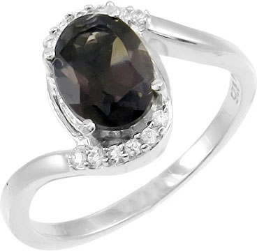 Кольца Evora 618802-e кольца evora 29570 e
