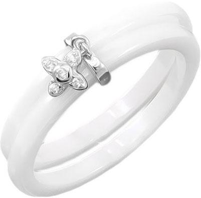 Кольца Evora 619011-e кольца evora 617016 e