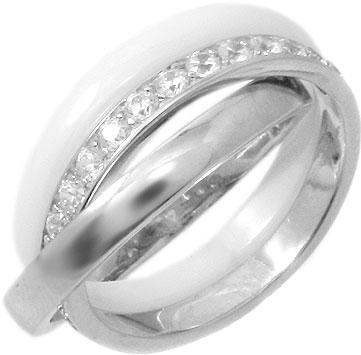 Кольца Evora 620827-e u7 люкс crown кольца для женщин модные 18k gold plated платина кубического циркония обручальные обручальные кольца кольца promise