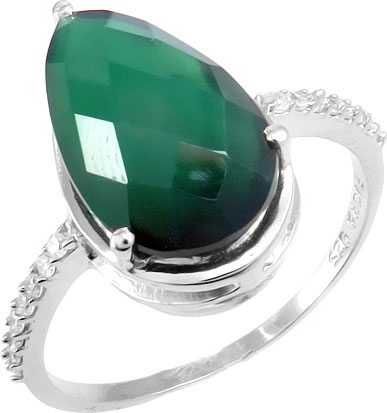 Кольца Evora 621275-e кольца evora 625766 e