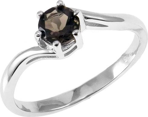 Кольца Evora 622061-e кольца evora 623064 e