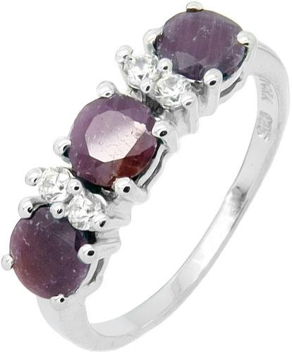 Кольца Evora 623036-e кольца evora 29570 e