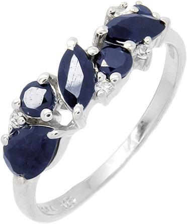 Кольца Evora 623070-e кольца evora 29570 e