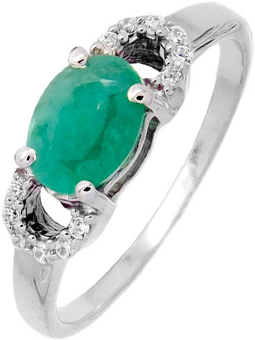Кольца Evora 623076-e кольца evora 617016 e