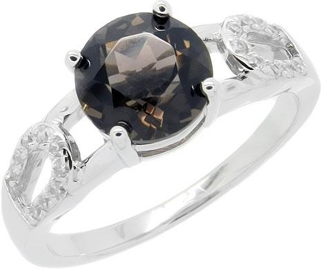 Кольца Evora 623584-e кольца evora 623584 e