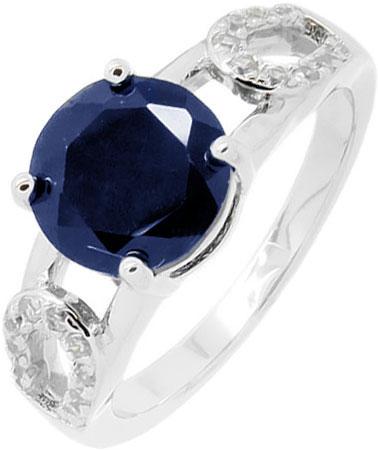 Кольца Evora 623585-e кольца evora 617016 e
