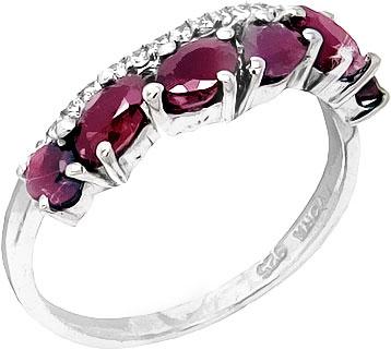 Кольца Evora 624683-e